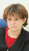 גב' מרגריטה בר